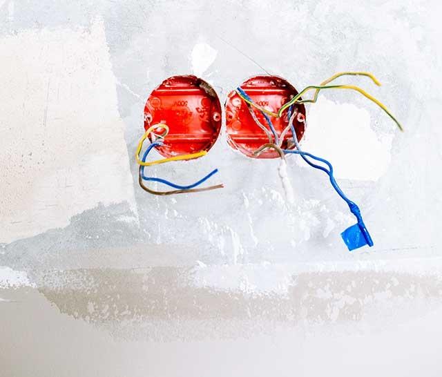 reti elettriche ed elettromagnetiche