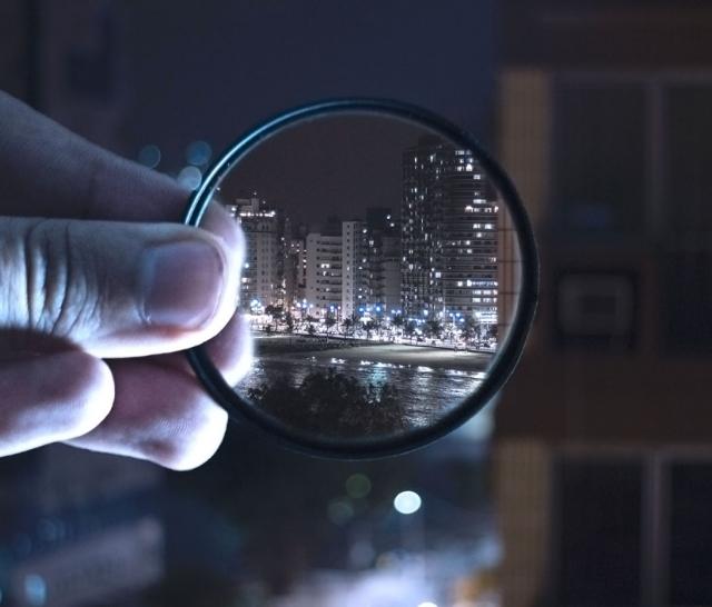 Smart City è efficienza condivisa